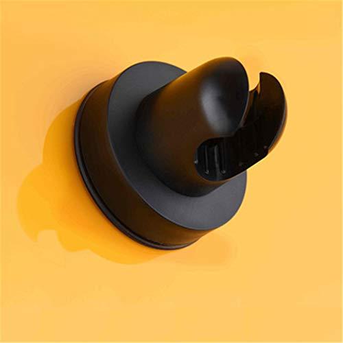 UZSYLE Bidet Kraan Zwart Geelkoper Enkele Koude Toilet Hoek Klep Handheld Hygiënische Douche Hoofd Was Huisdier Sprayer Airbrush Taps Moslim Toilet Shattaf Houder