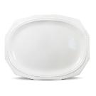 Serveware, Serving Trays & Serving Platters | Pfaltzgraff