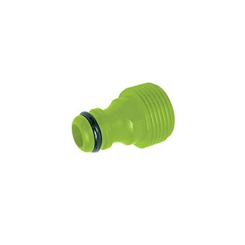 Silverline 579584 Lot de 30 robinets et accessoires avec adaptateurs 3/4-1/2\