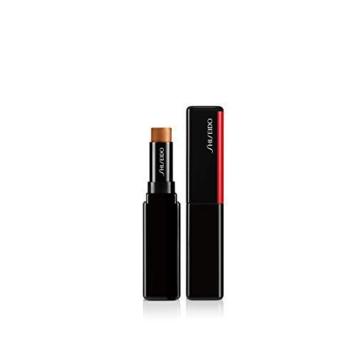 Shiseido Synchro Skin Correcting GelStick Concealer 304 Medium, 2.5g