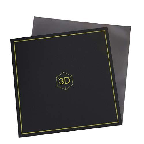 impresora 3d anet a8 de la marca non-brand