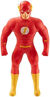 Stretch Armstrong Justice League 7'' Flash Figure
