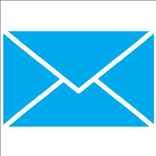 Create a free emails without sign up ; MCreator