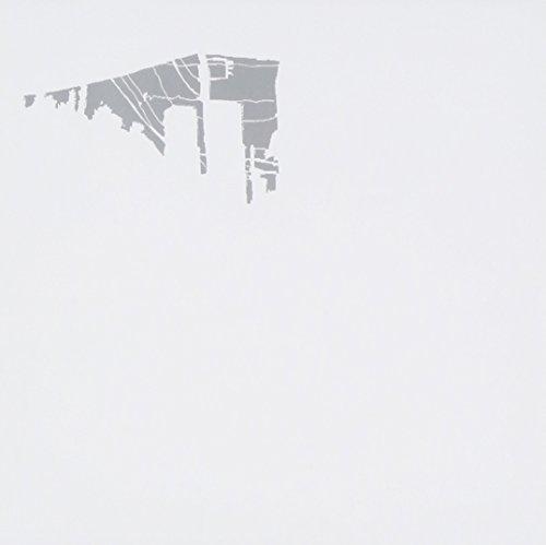 スノースマイルの歌詞を解釈すると…BUMP OF CHICKENの作り出す世界観が詰まった1曲!の画像