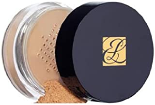 Estee Lauder Double Wear Mineral Rich Stay In Place Loose Powder Makeup SPF 12 - Intensity 3.0 - 11g/0.39oz