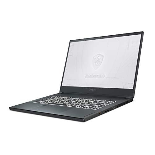 Ordenadores Portatiles I7 16Gb Ram 1Tb Marca MSI