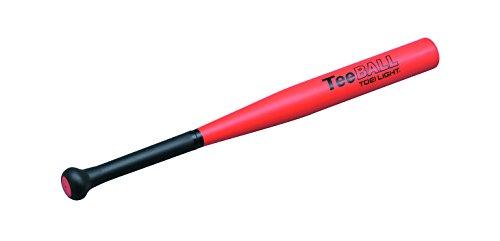 TOEI LIGHT(トーエイライト) ティーボールPUバットS B2020