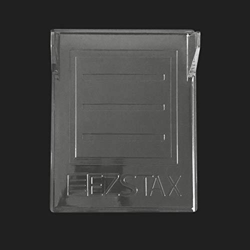 Zinniaya Ropa Tablero Plegable Sistema de organización de la Ropa Organizador de armarios de Viaje Organizador de armarios para el hogar Organizador del gabinete Esenciales