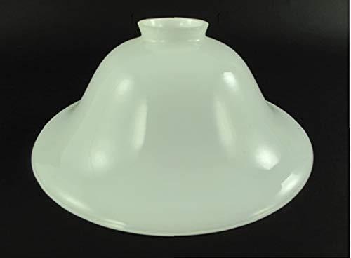 clever-deko -  Lampenschirm