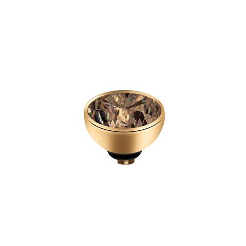 Melano M01SR 5011 G coffee