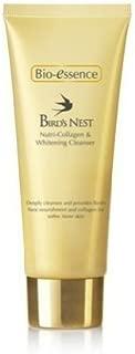 bio essence bird nest collagen essence