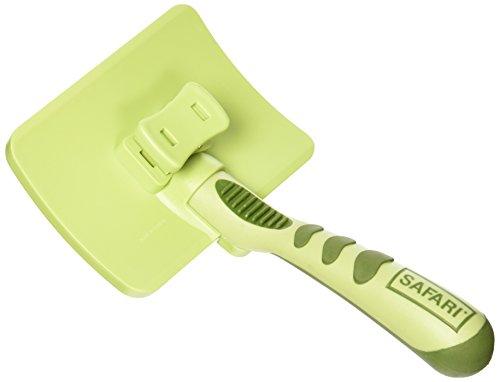 عروض فرشاة تنظيف سفاري ذاتية التنظيف
