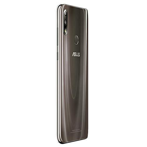 ASUS(エイスース)『ZenfoneMaxProM2』