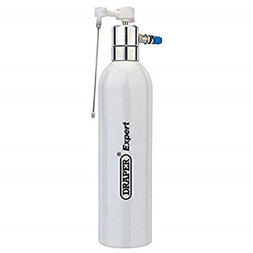 Draper 28820 Expert Aluminium Refillable Pressure Sprayer, 650Cc