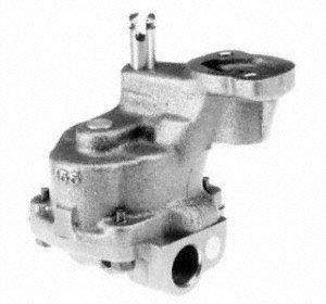 01 silverado oil pump - 8