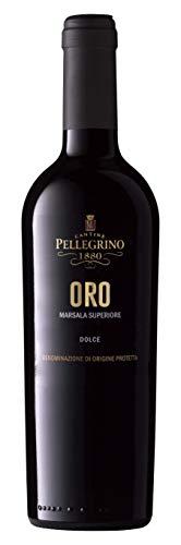 Pellegrino Marsala Superiore ORO