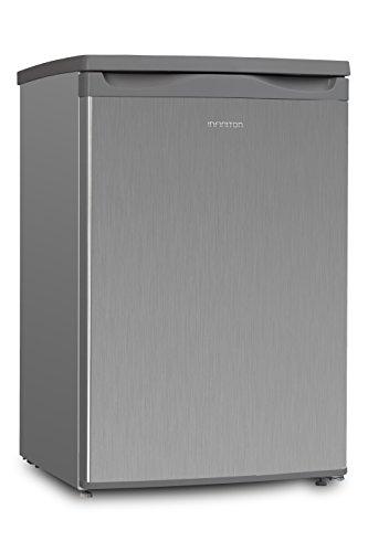 Congelador Vertical INFINITON de 80 litros