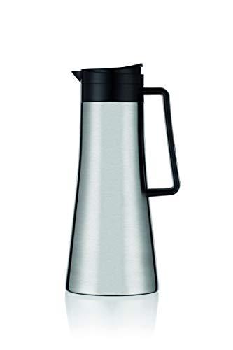 Bodum Bistro 11189-57-1 Isolierkanne Edelstahl 1.2 l