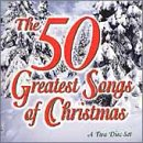 50 Greatest Songs Of Christmas