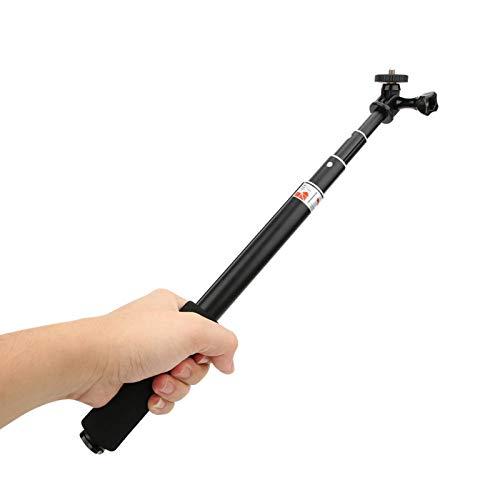 DAUERHAFT Mini Bolsa de cámara Duradera, para cámaras dji Osmo Action/G.oPro Hero5 / 6/7, para Disparar