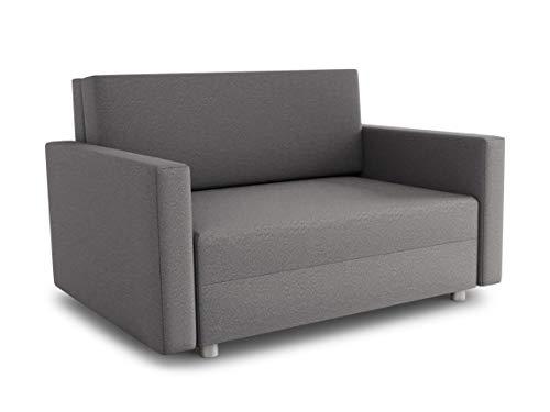 Sofa Pura Maxi – Mit Bettkasten