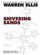 Shivering Sands
