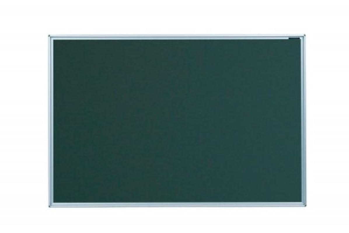 十代の若者たち十強制的馬印 MAJIシリーズ壁掛黒板 無地 W910×H610mm MS23【同梱?代引不可】
