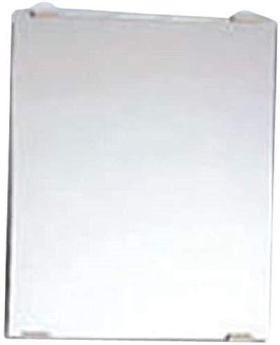 TOTO 耐食鏡 角形350x450 YM3545F