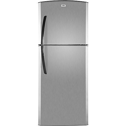 La Mejor Lista de Refrigerador Mabe 14 Pies Walmart que puedes comprar esta semana. 2