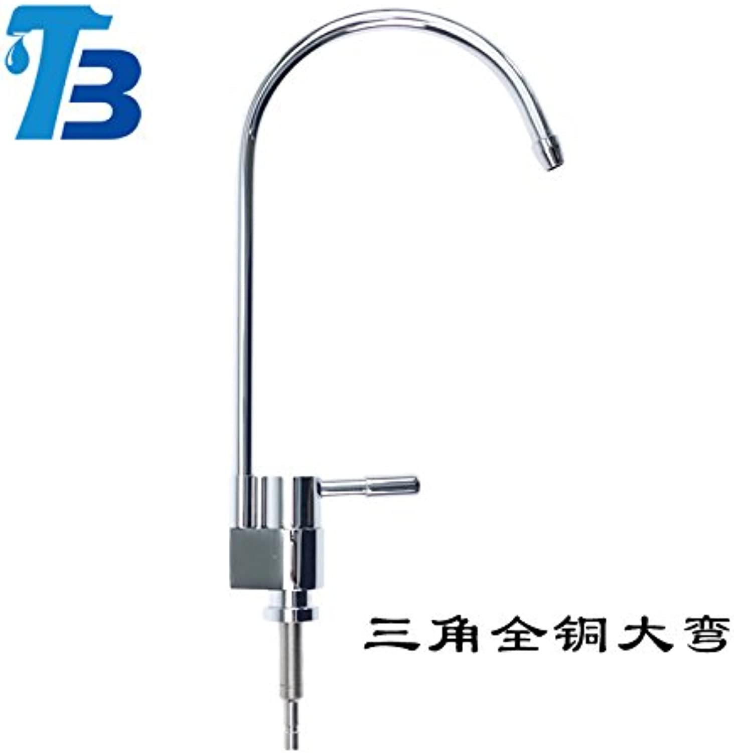 Awesome Commercial Single Lever Pull Down Kitchen Sink Faucet Brass Download Free Architecture Designs Scobabritishbridgeorg