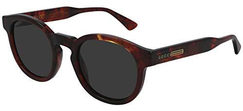 Gucci GAFAS DE SOL 0825S 005 49