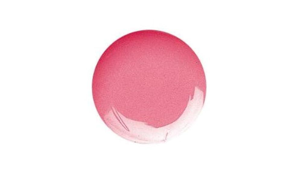 に勝る悪夢ポーチCHRISTRIO デザイナージェル 7.4ml 4.バービーピンク LED/UV