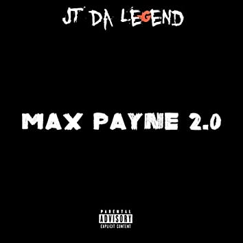 MAX PAYNE 2.0 (Remix)