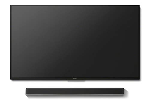 Recensione Sony HT-X8500