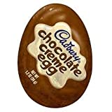 Cadbury Eggs Chocolate Candy Bulk Pack Of 36, Bulk Cadbury Egg Special Buy