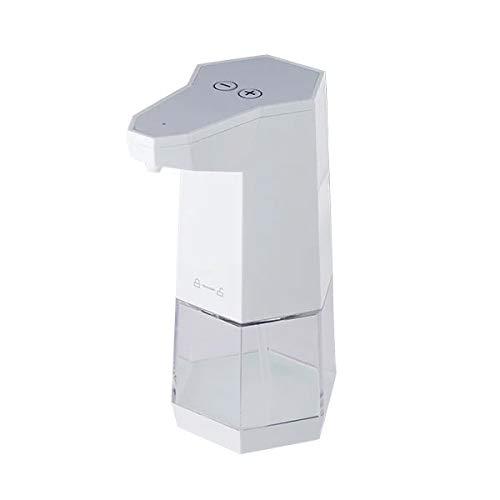 ◆3ヶ月保証付◆ アルコール ディスペンサー 自動 噴霧器 非接触式 日本語説明書付 最新型