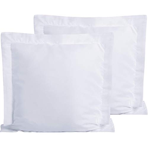 Softouch CUSHION PAD/FILLER 18'x18'(45CM X 45CM)-PACK of 4