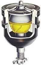 Moog K693 Ball Joint