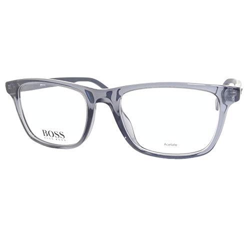 BOSS Gafas de Vista Hugo 1024/F GREY hombre
