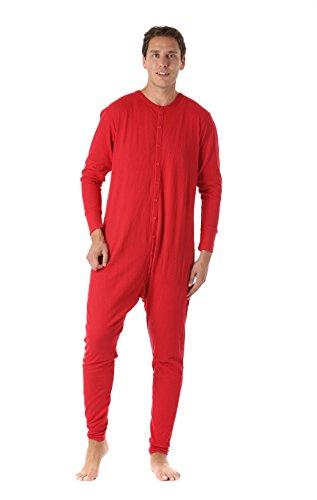 Opiniones y reviews de Pantalones y monos para la nieve para Hombre que puedes comprar esta semana. 3