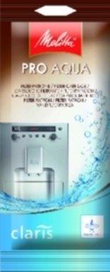 Aqua Pro Wasserfilter Kartuschen