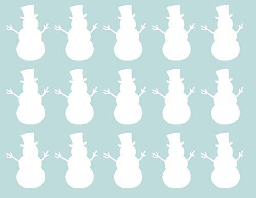 100pcs piccolo 5/cm*3/cm Gift TAGS//Kraft Hang TAGS with free Cut Strings per regali fai da te e etichette prezzi smerlato tag Style color rettangolare con stringa