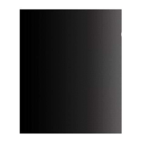 SASCD Reutilizable Antiadherente Barbacoa a la Parrilla Alfombra para Hornear Hoja portátil al Aire Libre Picnic cocinar Barbacoa Horno Herramienta BBQ Accesorios Gril tapete (Color : 12PCS)