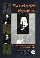 Karate Dô Nyûmon: Einführung zum Meistertext