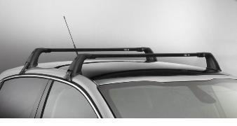 Baca para Peugeot 208 original Nueva 9616Y2.
