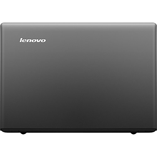 Compare Lenovo B01NCMBJ2G (7.43E+12) vs other laptops