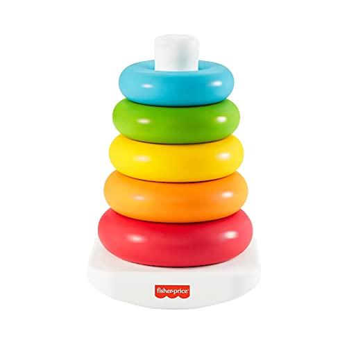 Juguetes, Juguetes, Baby Product
