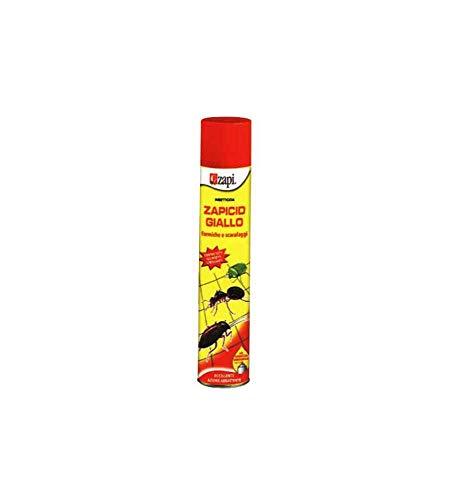 Zapi - Insecticida en espray contra hormigas, 500 ml