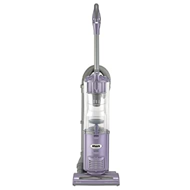 Shark Navigator Lightweight Upright Vacuum, Purple (NV22L)