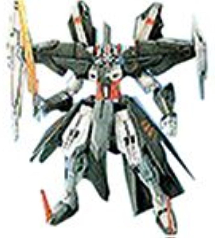 100% autentico 1 144 Hydra Gundam Gundam Gundam (Gundam W) (japan import)  comprar marca